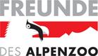Freunde des Alpenzoos - Gestalten Sie mit uns die Zukunft des Alpenzoo